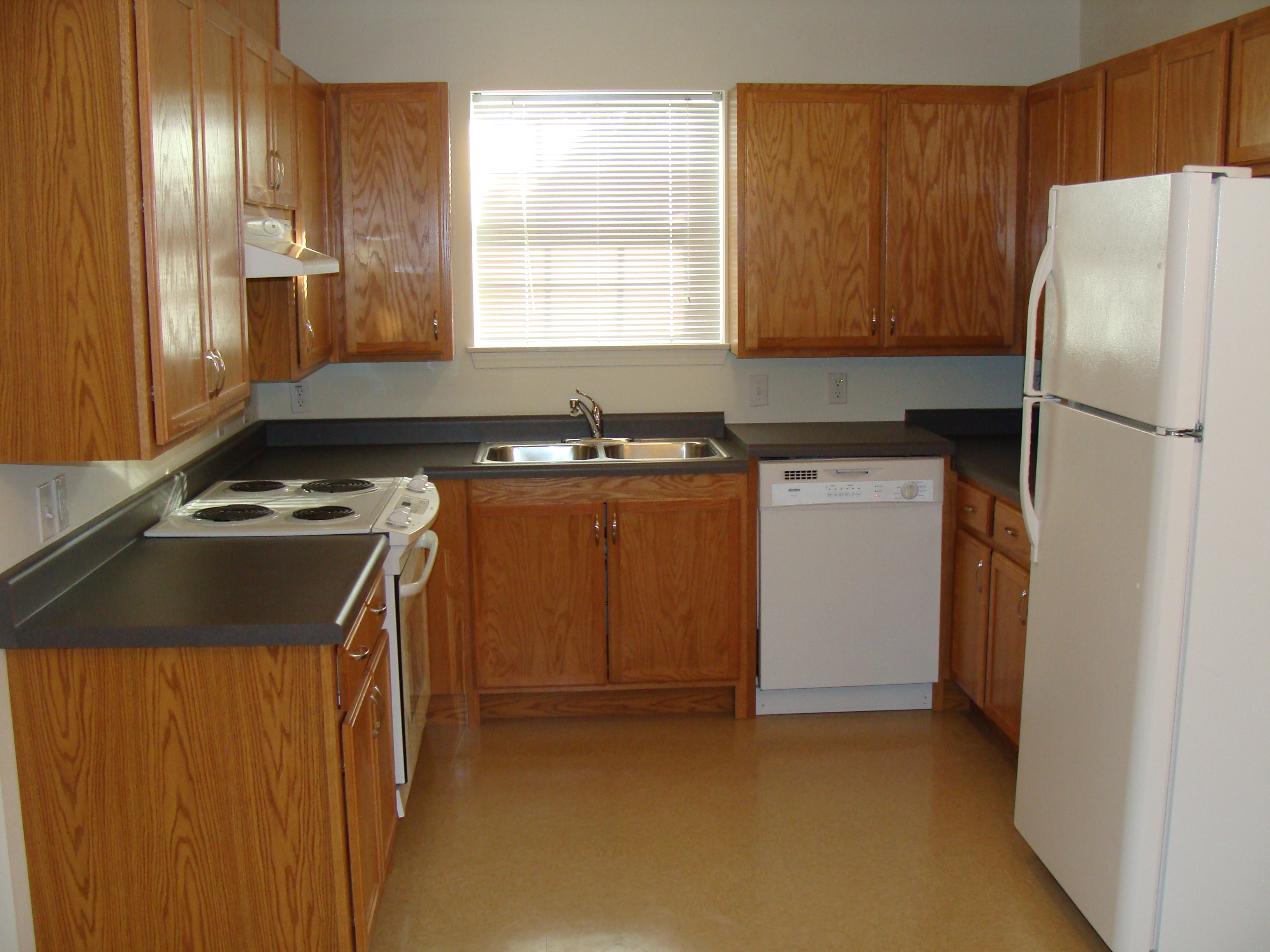 866 1 Bedroom Apartment In Boone Columbia Apartments