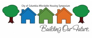 Affordable-Housing-Symposium
